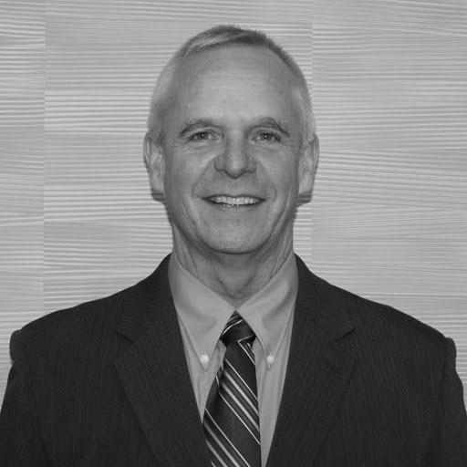 Brad Becker, Regional Consultant
