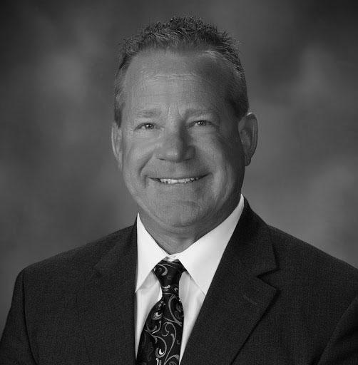 Bob Cates, Senior Regional Consultant
