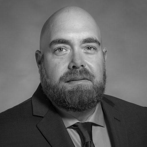 Brandon Weyer, Regional Consultant