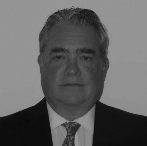 Brian R Bretz, Senior Regional Consultant