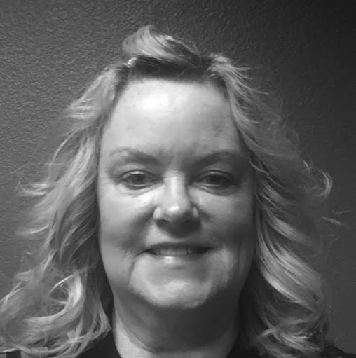 Christine Callahan, Senior Consultant