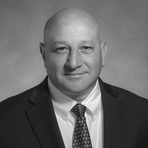 Dave J Schifani, Partner