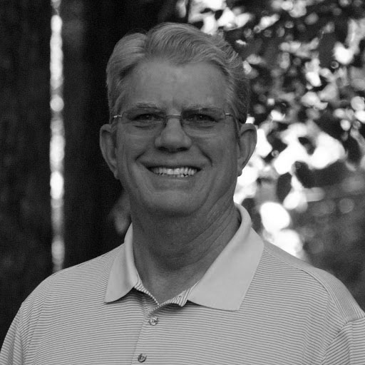 David L Keen, Regional Consultant