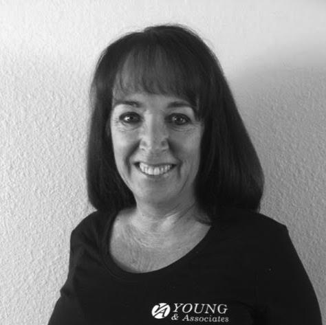 Deanna Ruud, Senior Consultant