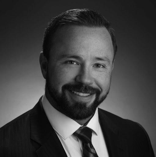 Jim Elves, Regional Consultant