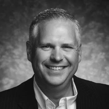 Joe Schulz, Regional Consultant