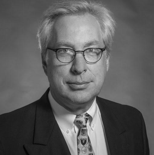John Bender, Regional Consultant