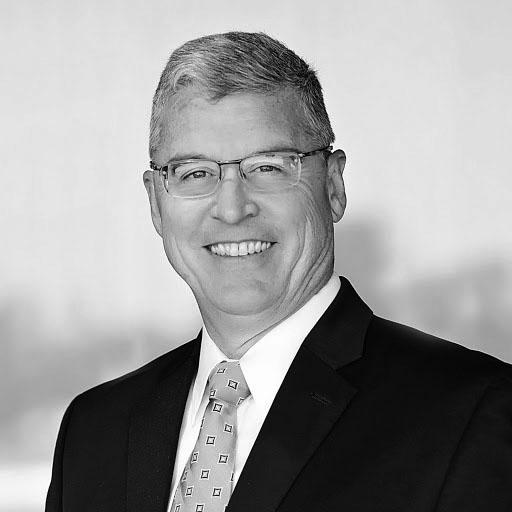 Joseph Kriner, Senior Regional Consultant