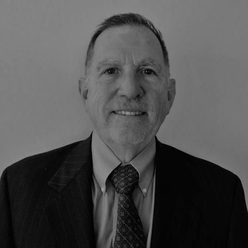 Larry Tiernan, Senior Regional Consultant