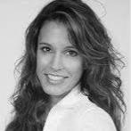 Lisa Trexler, Consultant