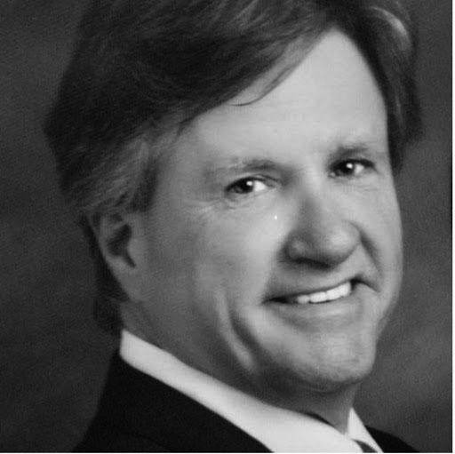 Michael Knettel, Regional Consultant