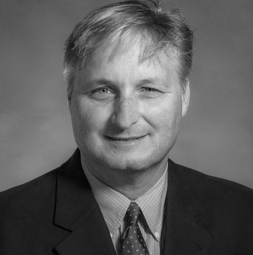 Michael Nolan, Regional Consultant