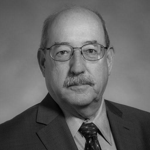 Mike Schaefgen, Senior Consultant
