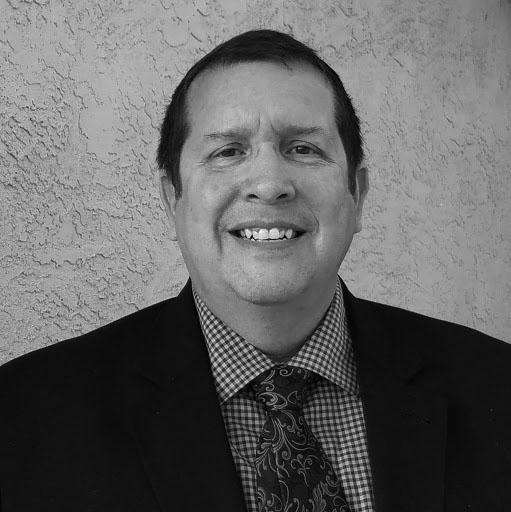 Rick Pierce, Senior Regional Consultant