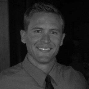 Ross Hartsock, Regional Consultant