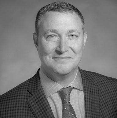 Steve Lehman, Senior Regional Consultant