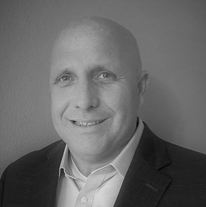 Steve Lewis, Regional Consultant
