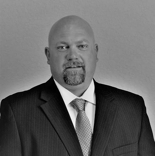 Tony Carroll, Regional Consultant
