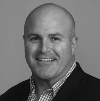 Adam Crossman, Regional Consultant