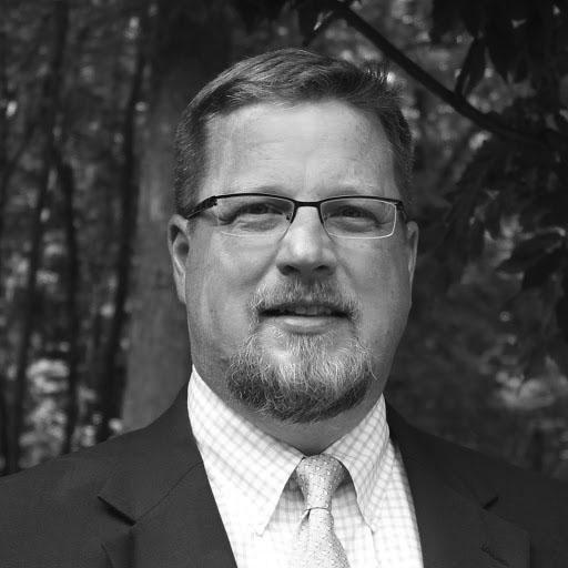 Andrew Peters, Regional Consultant