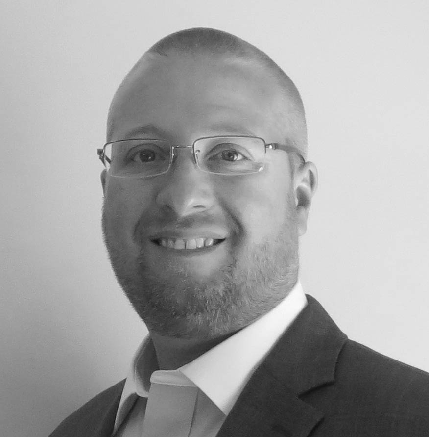 Kurt Berger, Regional Consultant